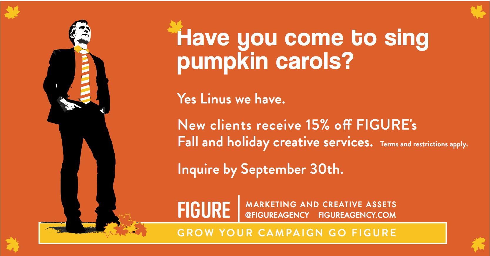 figure-linus-promo