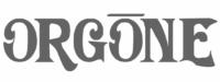 Orgone Logo_1